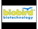 Biobird