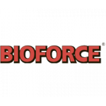 Товары bioforce отличаются своей надежностью и привлекательной ценой.