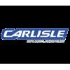 Плёнка CARLISLE