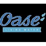Товары для пруда OASE