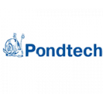 Товары PONDTECH