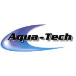 Каталог Aqua-Tech