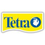 Товары Tetra.
