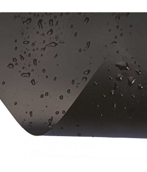 Плёнка ПВХ (0.5 мм) OASE