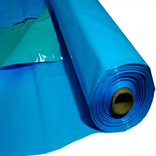 Голубая пленка