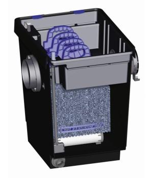 Модуль связывания фосфата ProfiClear Classic phosphate binder module
