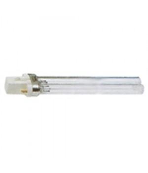 Запасная сменная лампа 9 вт (Jebao)