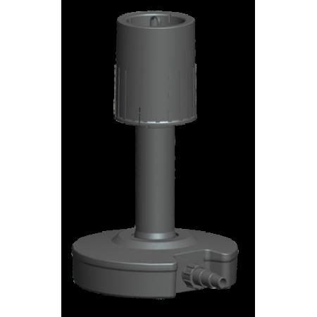 Скиммер для пруда CF 900