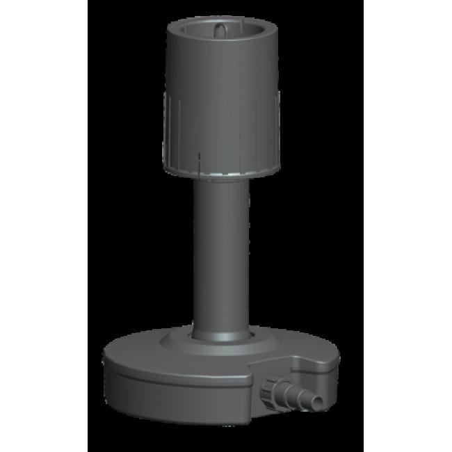 Скиммер для пруда CSP40 (CF900)