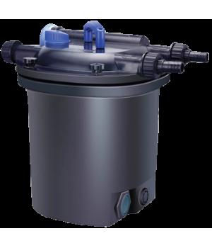 Напорный фильтр Pondtech P938 с насосом