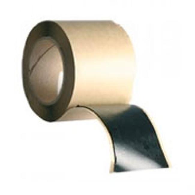 "Бухта Quick Seam 3"" Splice Tape 7,62 см х 30,5 м"