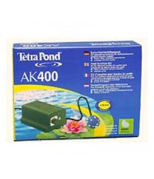 Аэратор для пруда TetraPond AK 400
