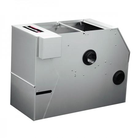 Рулонный фильтр VLF-500G