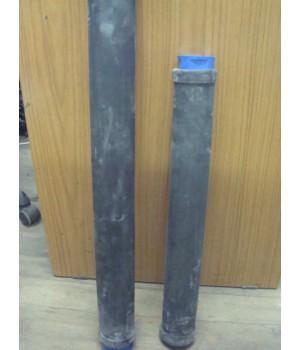 Аэрационная труба 50 см,для компрессора SECOH