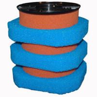 Фильтрующие губки FiltoClear 11000/3000