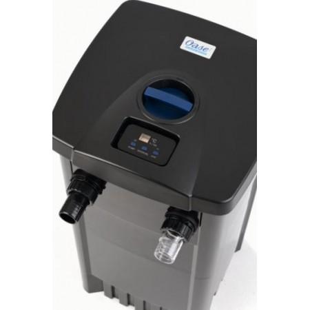 Фильтр FiltoMatic 3000 CWS Set