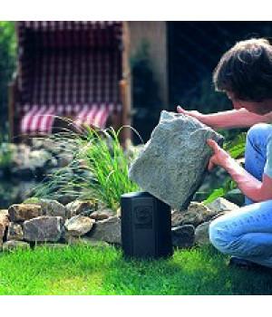 Маскировочный камень