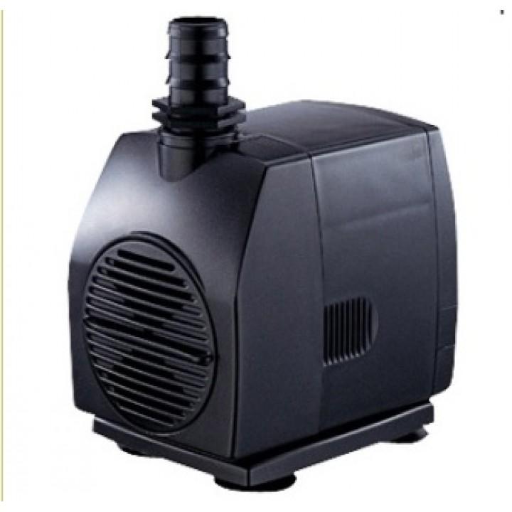 Насос WP-1500