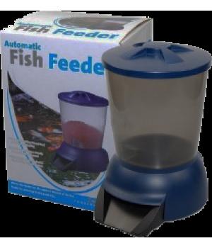 Кормушка для рыб Fish Feeder