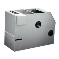 Рулонный фильтр VLF-800G