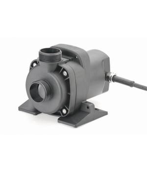 Насос Aquamax 6000 Dry