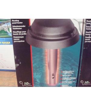 Плавающий обогреватель  для пруда Aquael Winerhot 300ВТ