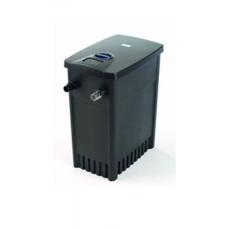 Проточный фильтр FiltoMatic 12000 CWS Set