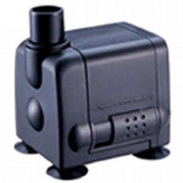 Насос  AP-500