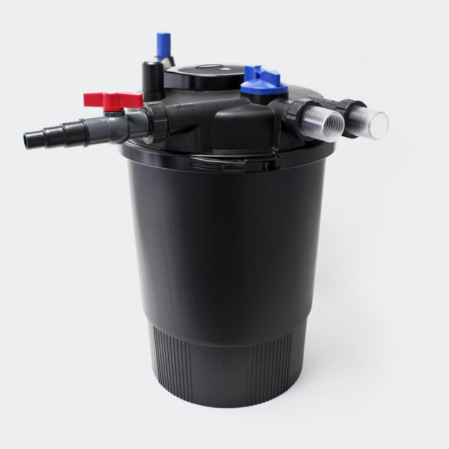 Фильтр  для пруда Super Pond CPF-30000
