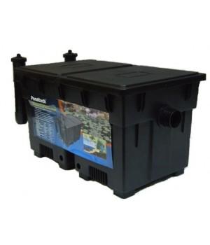 Проточный фильтр BIO-FILTER 100 (с насосом)