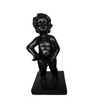 """Фигура для фонтана """"Писающий мальчик"""", 59 см"""