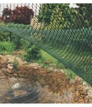 Защитная сетка Aquanet 10 х 6 м