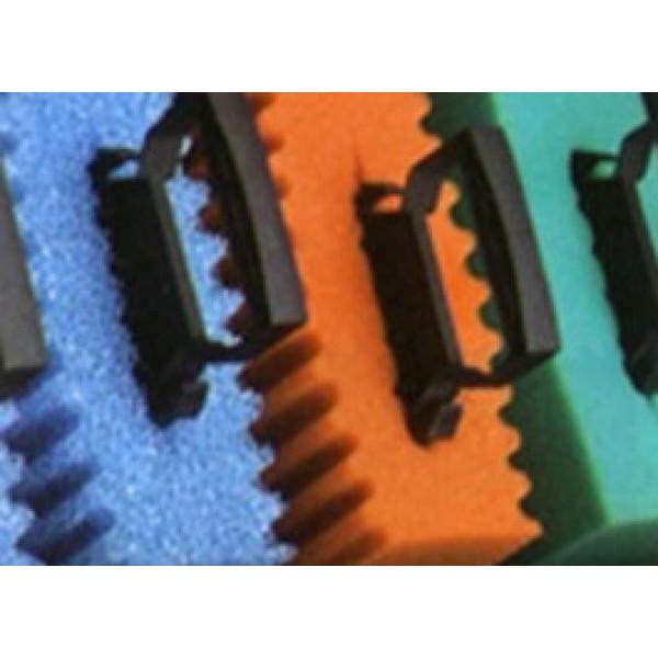 Фильтрующая губка для Biotec 5.1/10.1 зеленая