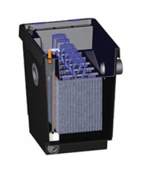 Модуль фильтровальных губок ProfiClear Classic filter foam module