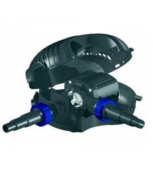 Насос AquaMax Eco Premium 16000