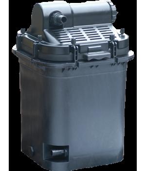 Напорный фильтр 955 Pondtech с насосом
