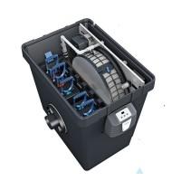 Фильтр BioTec Premium 80000