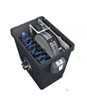 Фильтр BioTec Premium 80000 EGC pump-fed