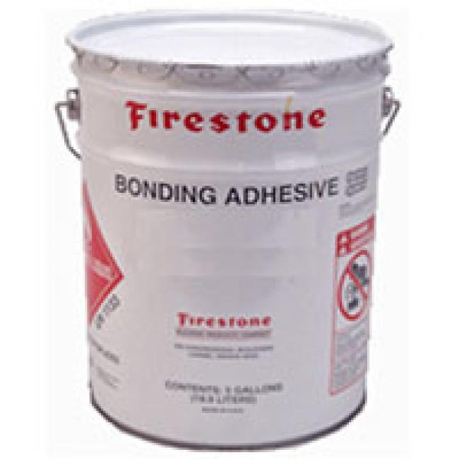 Клей Bonding Adhesive 18,9 литра