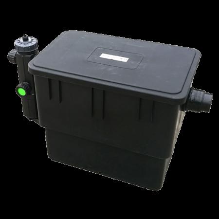 Фильтр для пруда Pondtech Filter 40