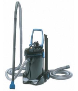 Водный пылесос Pondovac 3 (OASE)