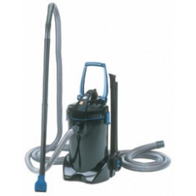Водный пылесос Pondovac 3