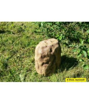 Камень ФМ 25
