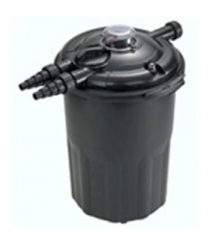 Напорный фильтр EFU-15000