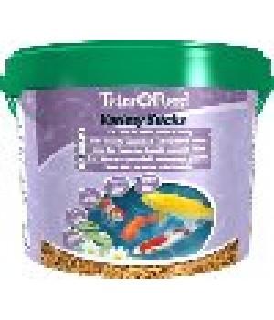 Корм для прудовых рыб TetraPond Variety Sticks 10 Л