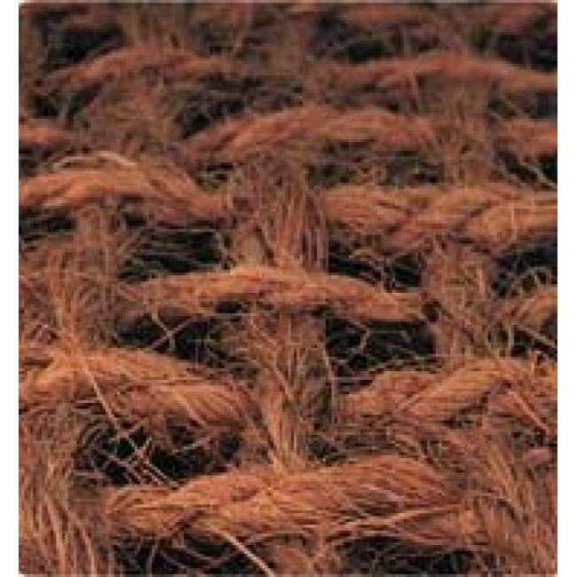 Маты из кокосового волокна 1х20 м