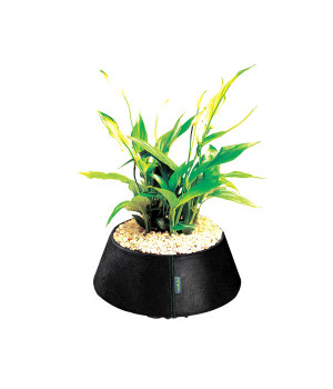 Плавающая корзина для растений d=25 cm