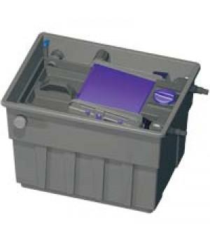 Проточный фильтр Biotec Screenmatic 36 (OASE)