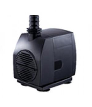 Насос WP-3000