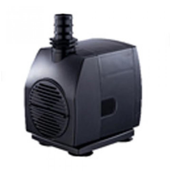 Насос  WP-3000 (JEBAO)
